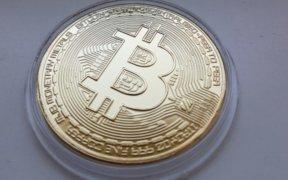 bitcoin bij Beursbox